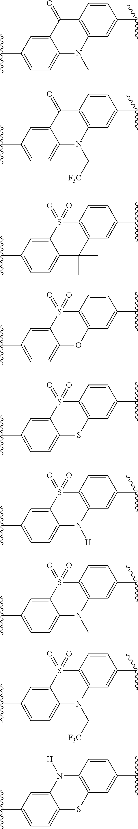 Figure US08841278-20140923-C00193