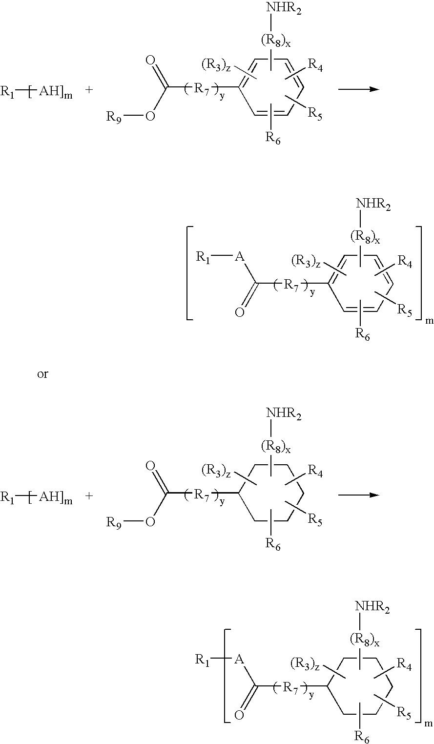 Figure US20050272529A1-20051208-C00035