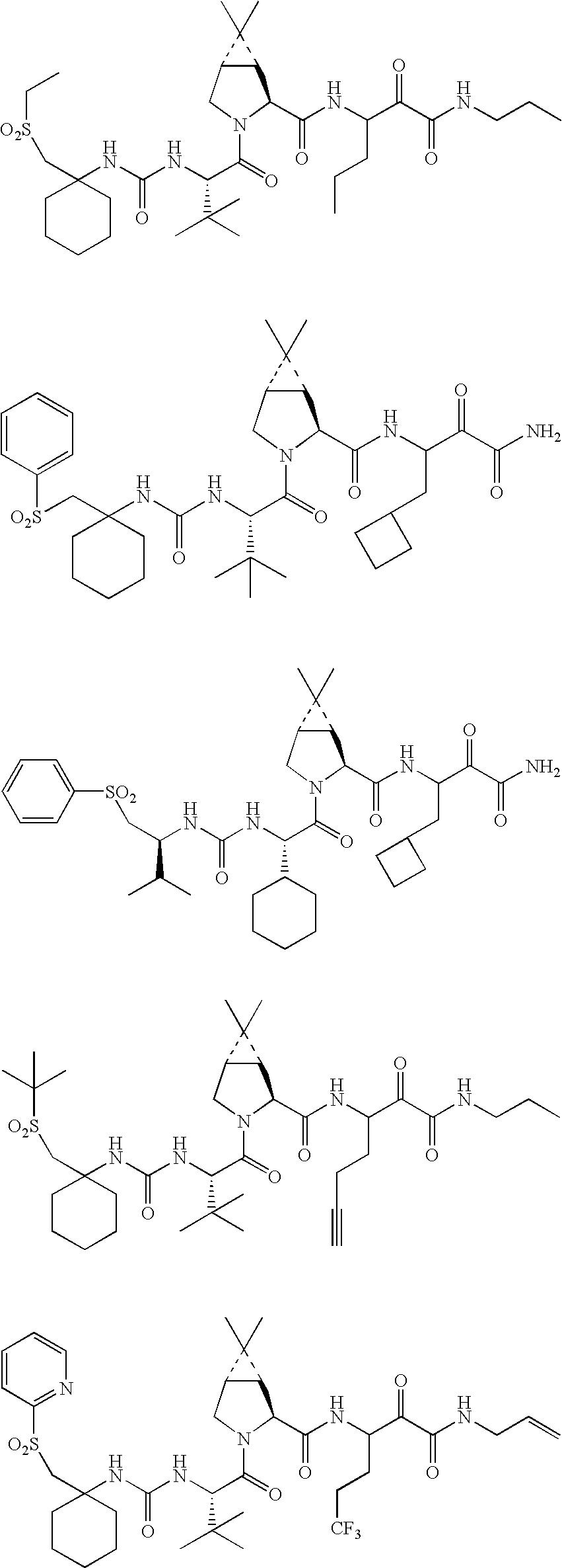 Figure US20060287248A1-20061221-C00461