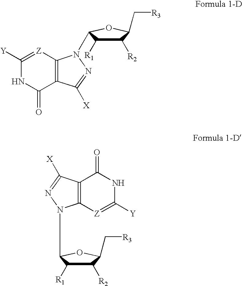 Figure US06479463-20021112-C00010