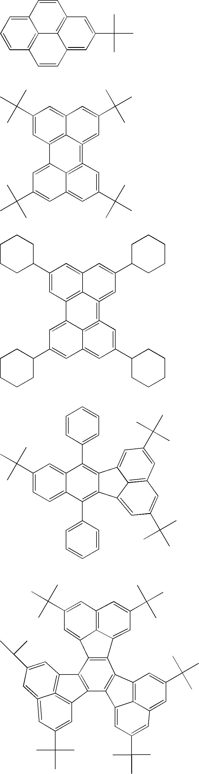 Figure US07528542-20090505-C00023