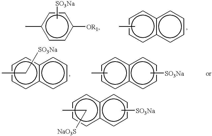 Figure US06368396-20020409-C00009