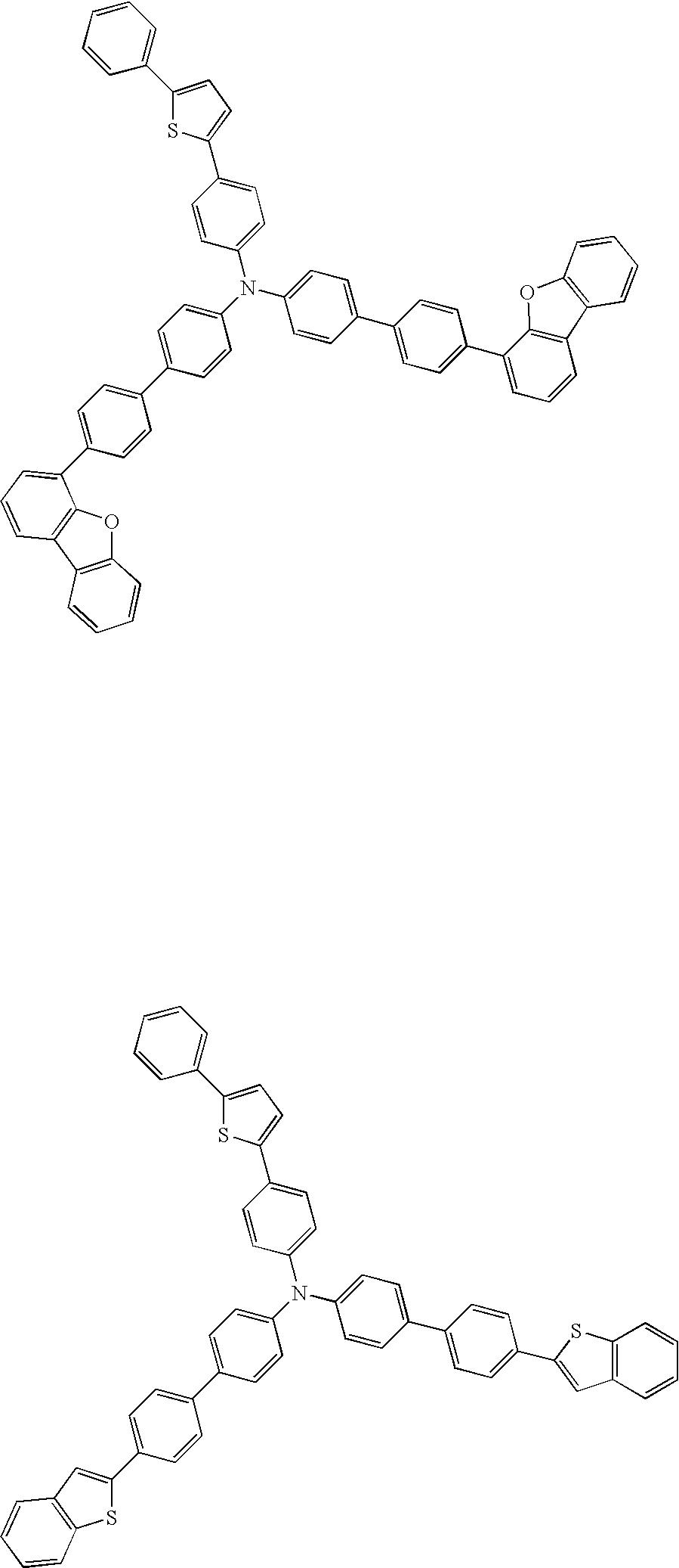 Figure US20090066235A1-20090312-C00018