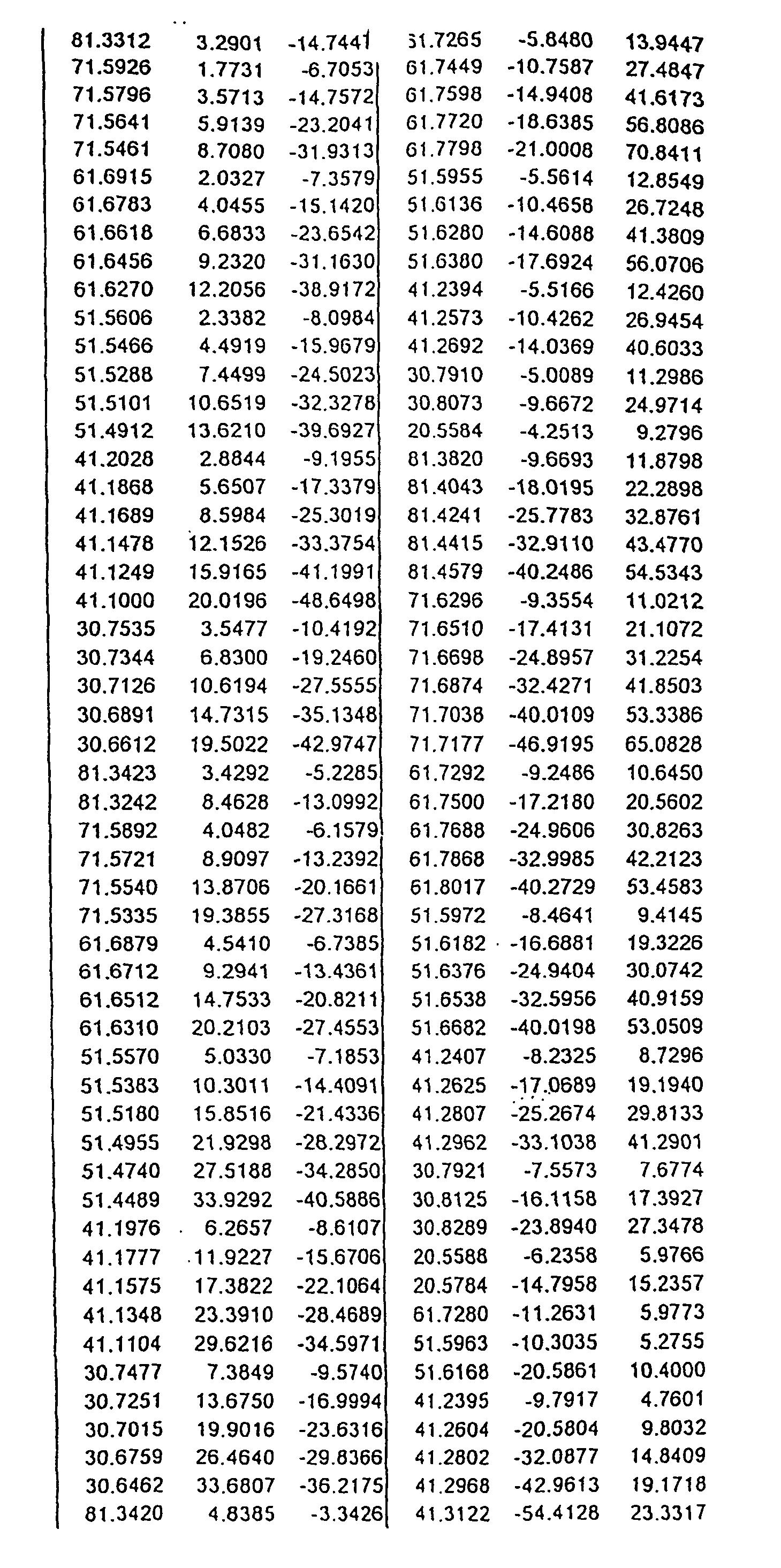 Figure US20040046802A1-20040311-P00004