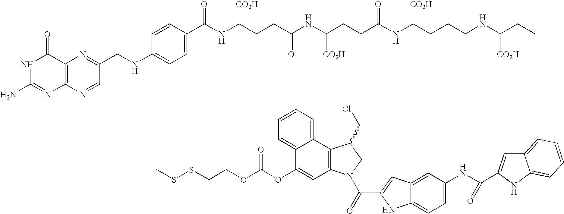 Figure US08105568-20120131-C00148