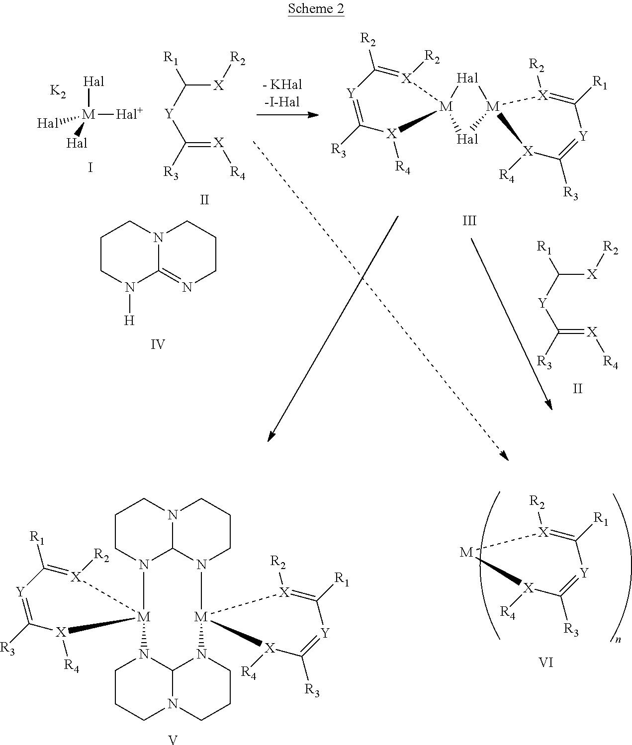 Figure US09966544-20180508-C00028