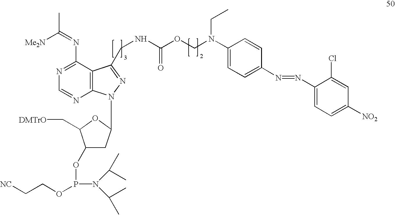 Figure US06727356-20040427-C00045