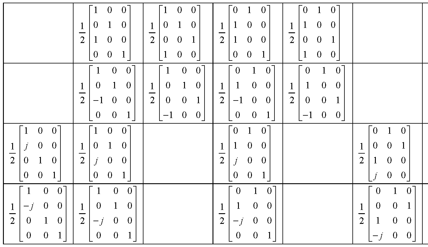 Figure 112010009825391-pat01214