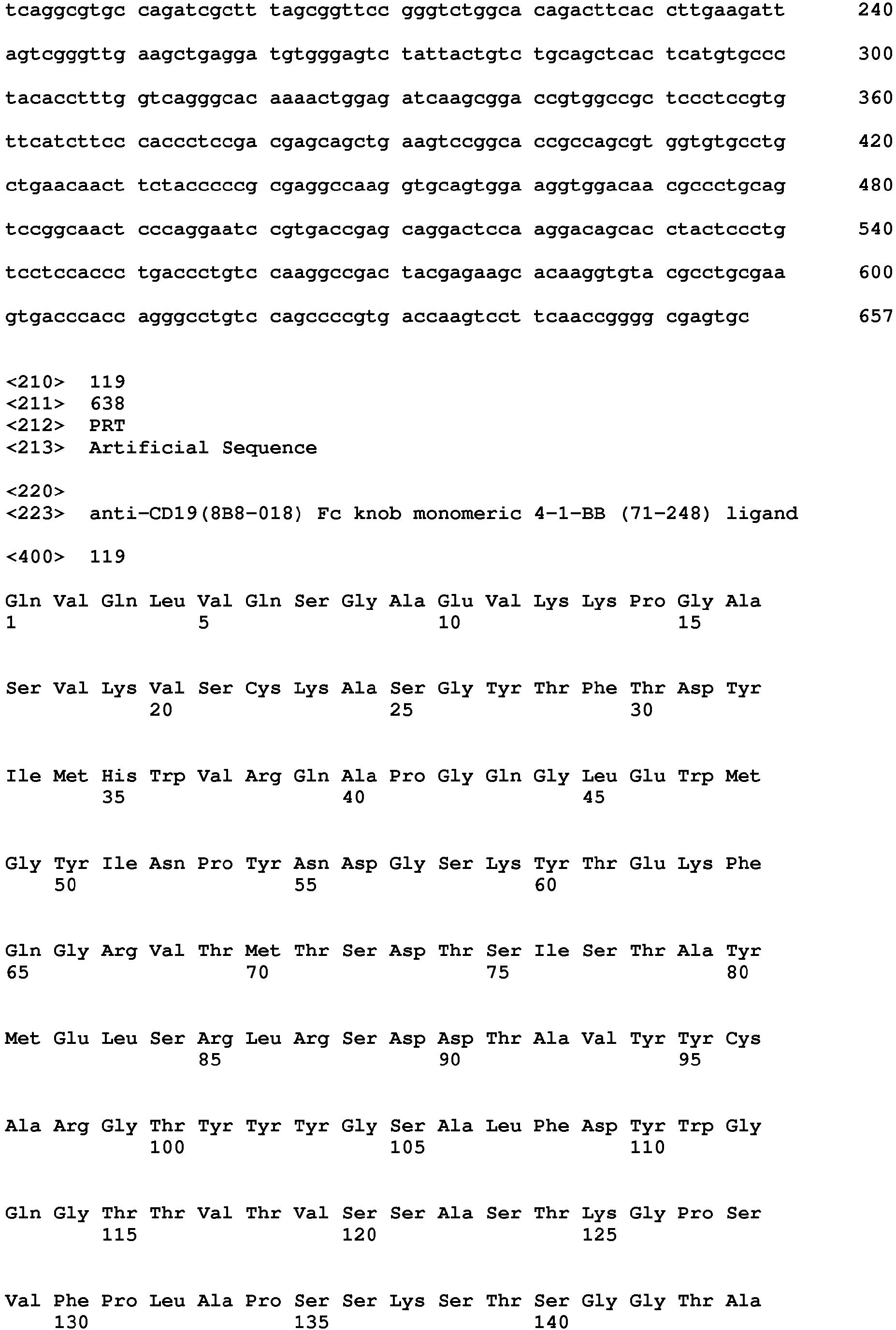 Figure imgb0372