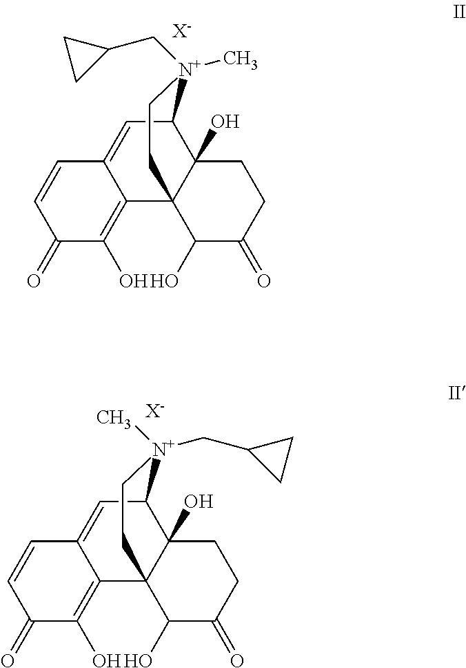 Figure US08455644-20130604-C00032