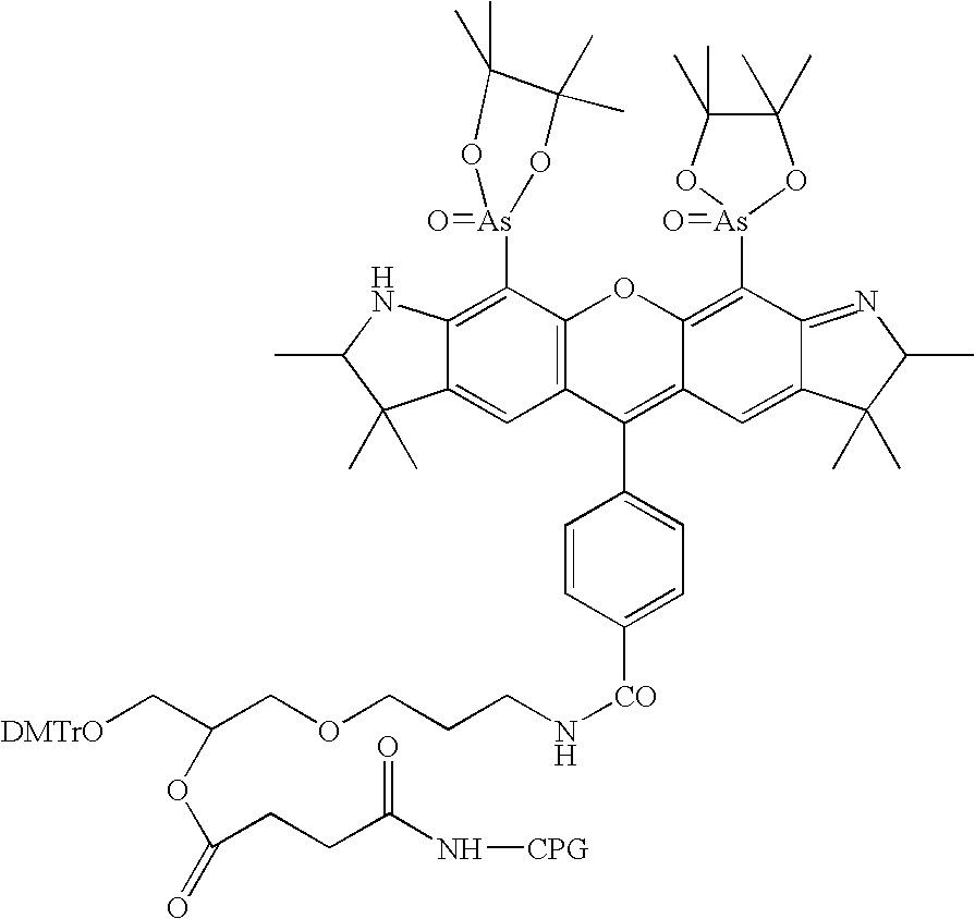 Figure US07799926-20100921-C00061