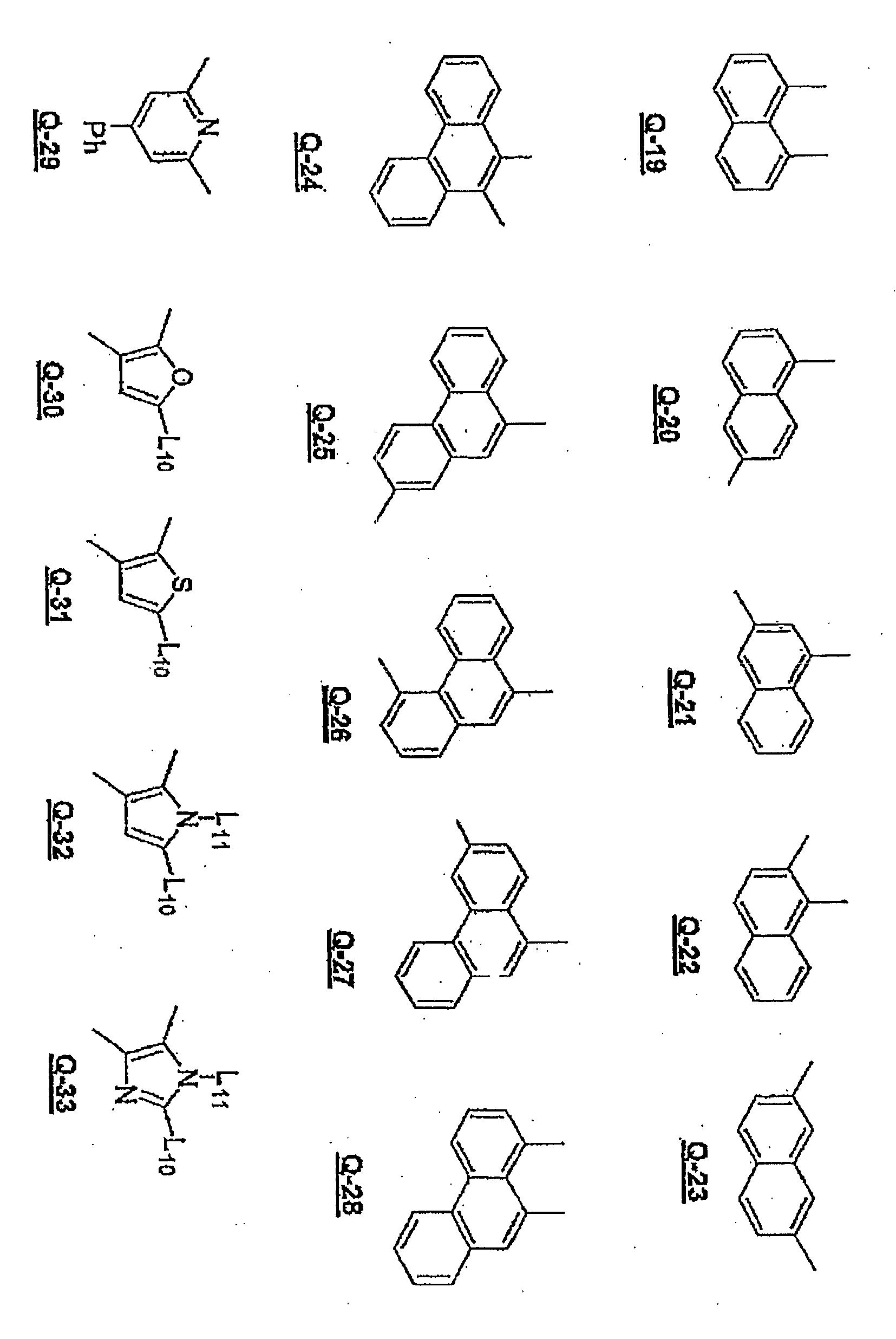 Figure 112010002231902-pat00015
