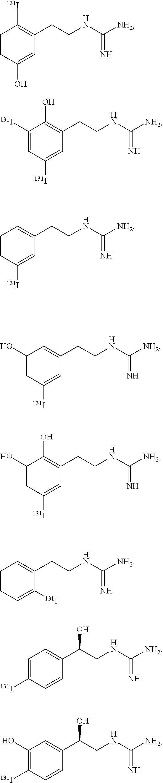 Figure US09550000-20170124-C00346