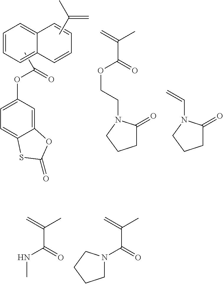 Figure US09023586-20150505-C00115