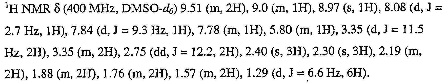 Figure 112004032346398-pct00056