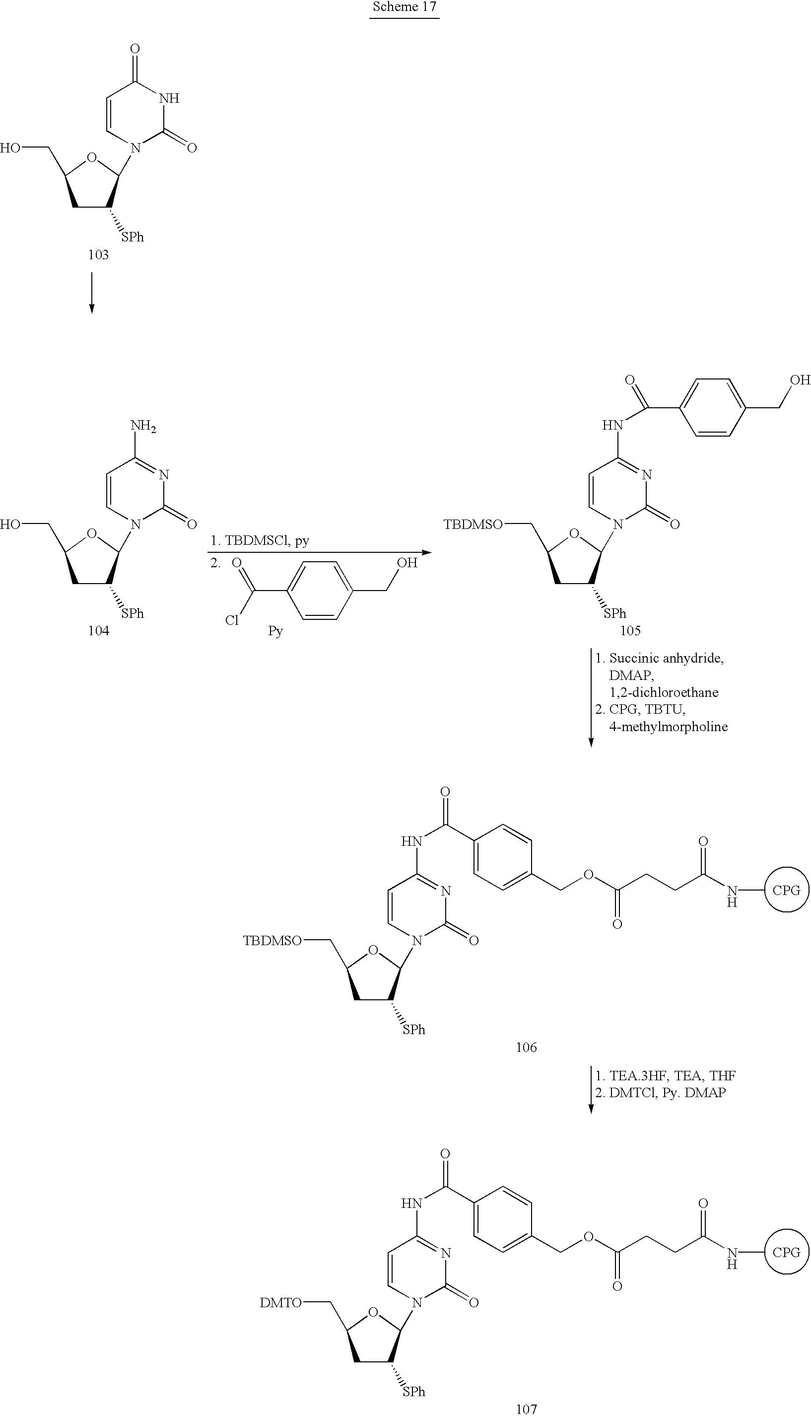 Figure US20030158403A1-20030821-C00033