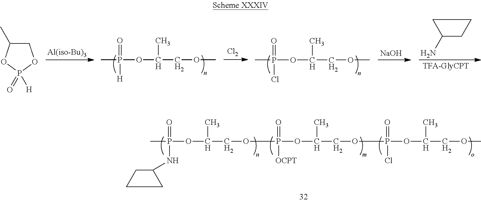 Figure US08110179-20120207-C00055