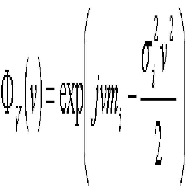 Figure 112011013557298-pat00056