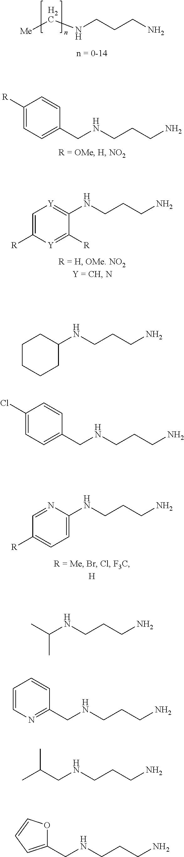 Figure US08969353-20150303-C00337