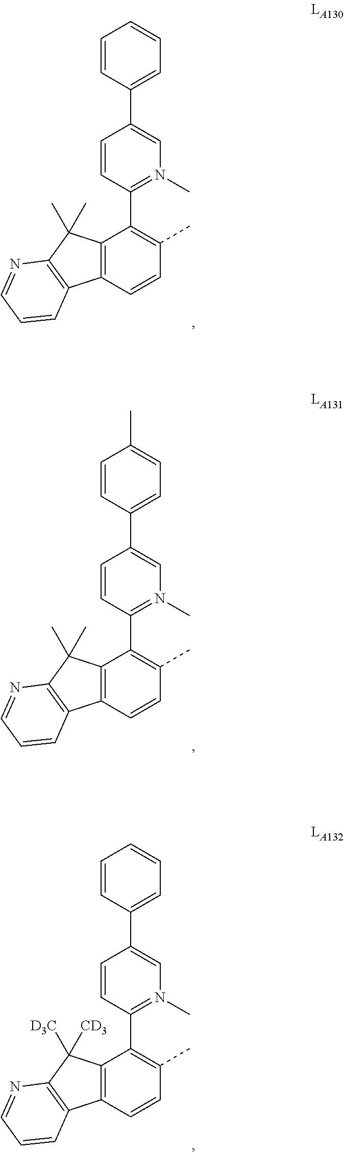 Figure US10003034-20180619-C00467