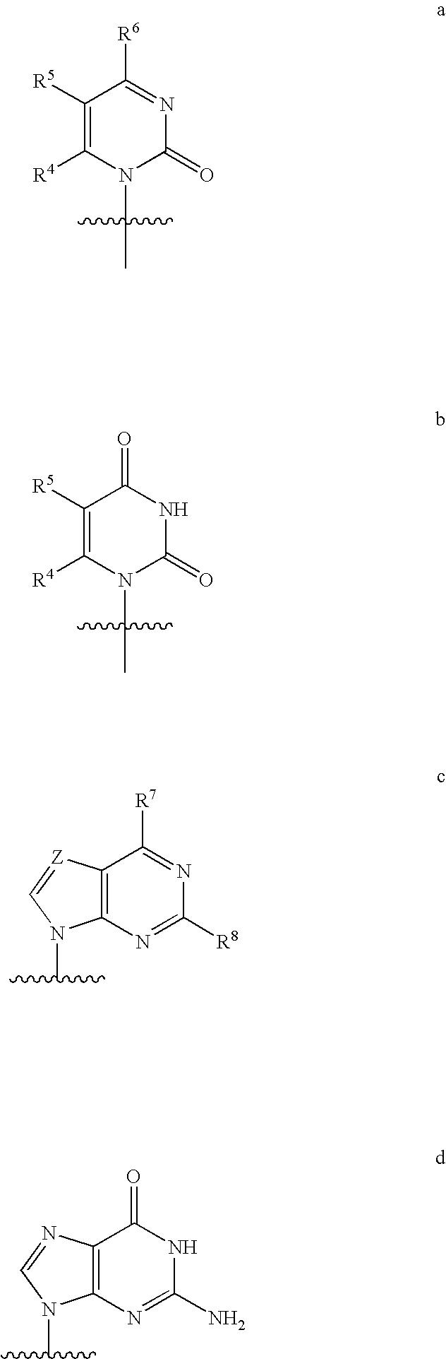 Figure US08173621-20120508-C00003