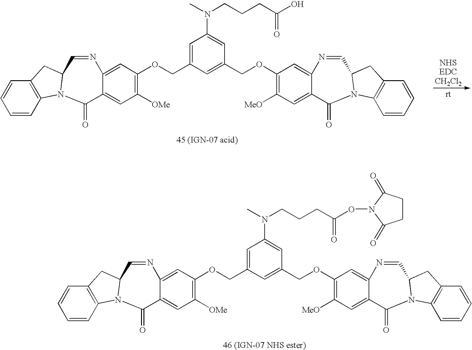 Figure US08426402-20130423-C00143