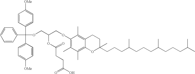 Figure US20070280929A1-20071206-C00007