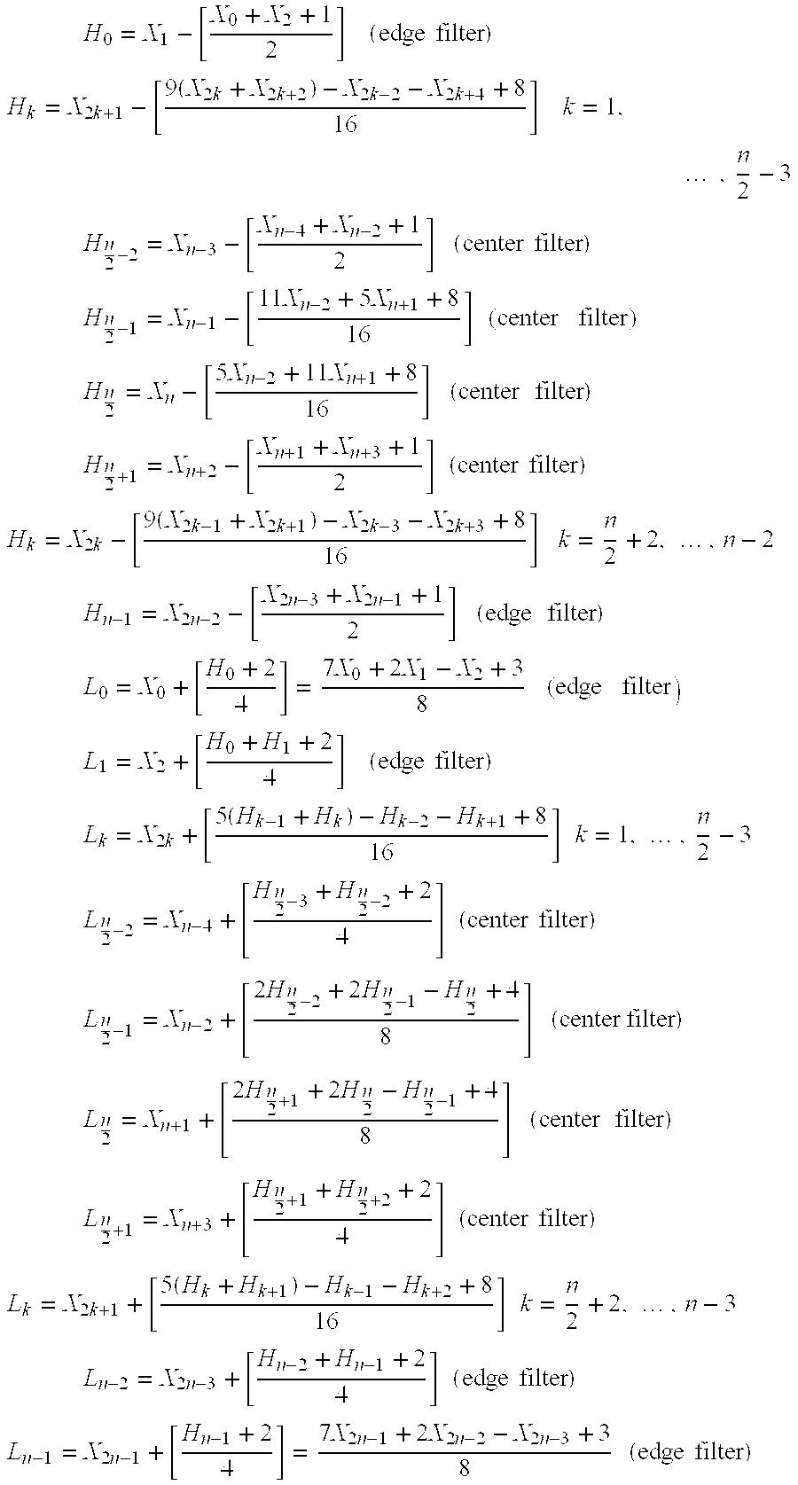 Figure US06807308-20041019-M00006