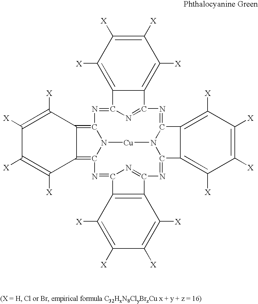 Figure US06852948-20050208-C00007