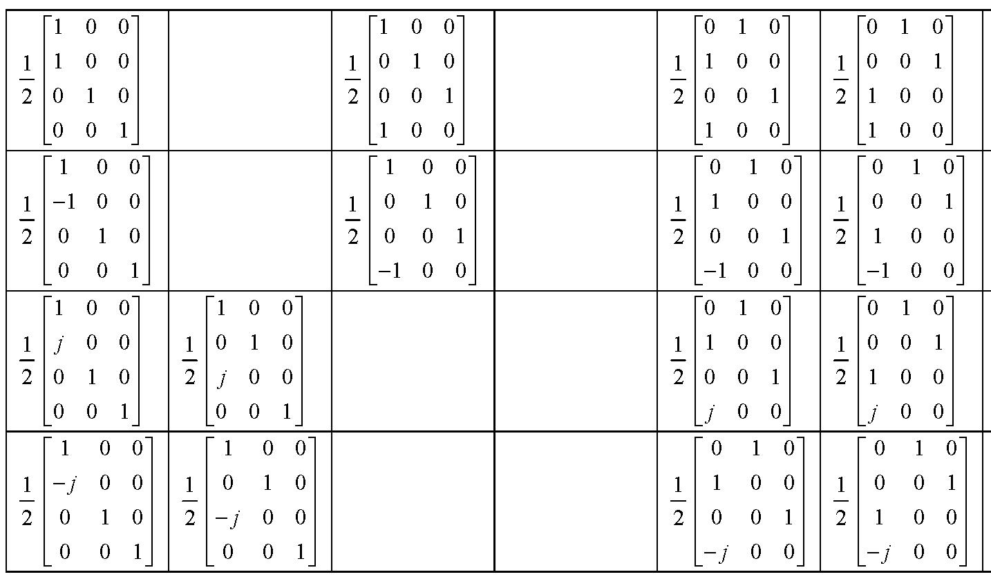Figure 112010009825391-pat00979