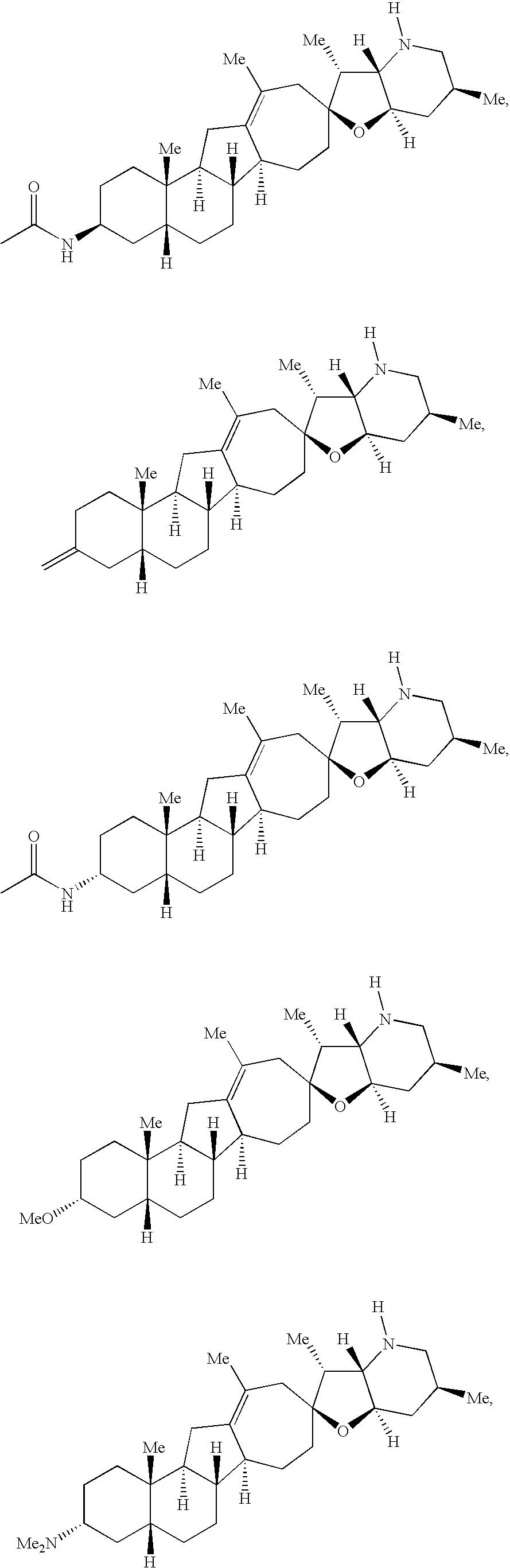 Figure US07812164-20101012-C00006