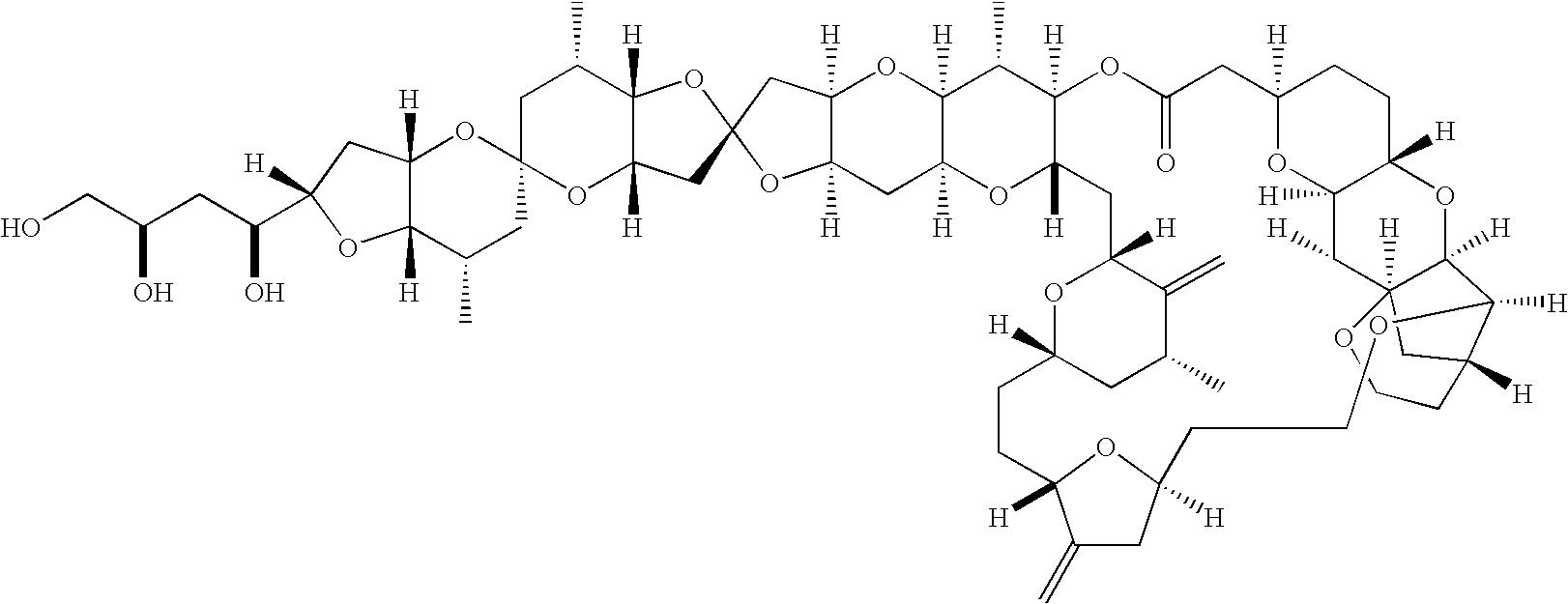 Figure US20040115168A1-20040617-C00031