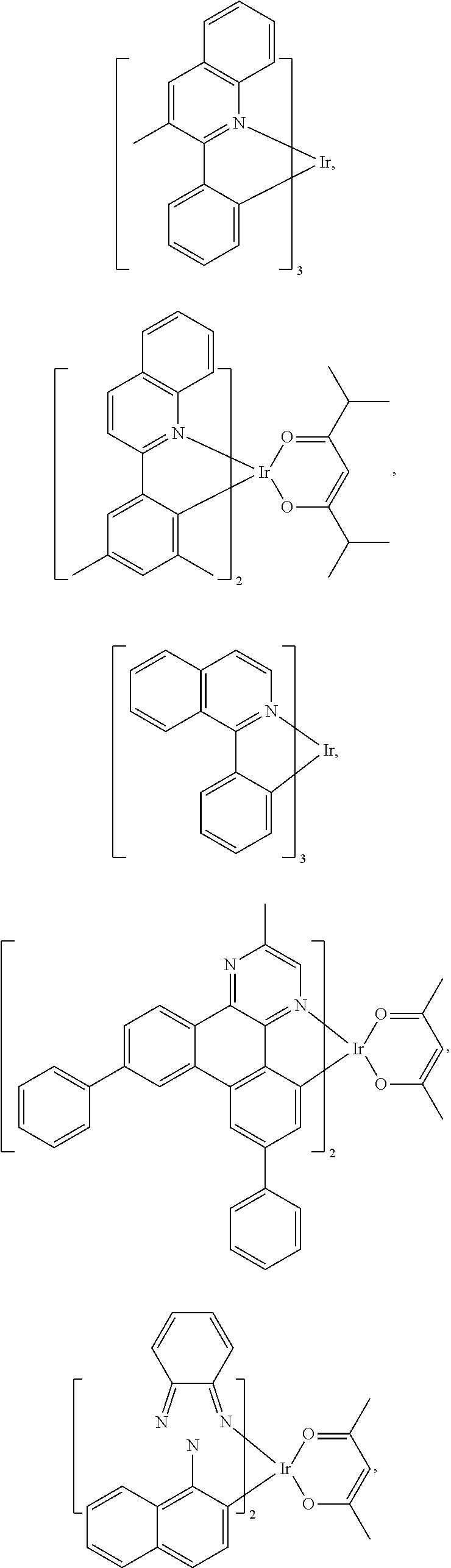 Figure US09978956-20180522-C00073