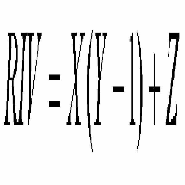 Figure 112008090398315-pat00095
