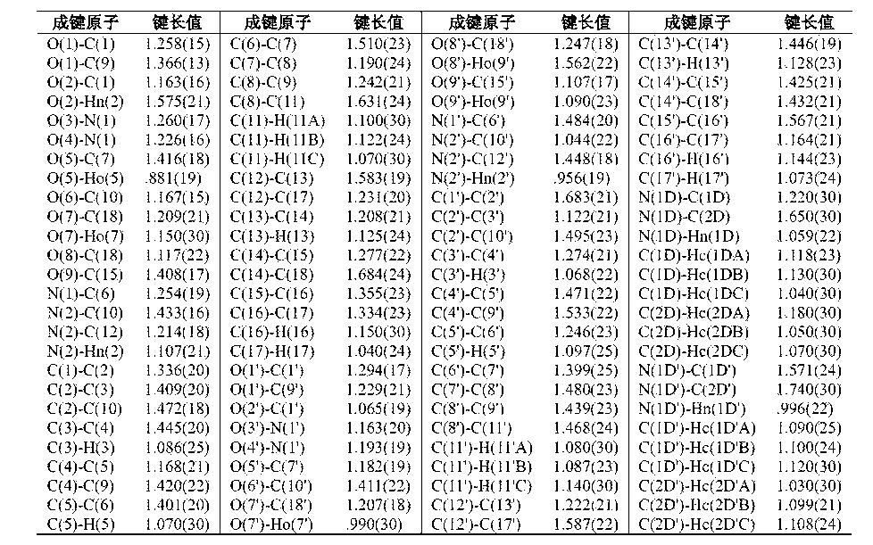 Figure CN103833712BD00162