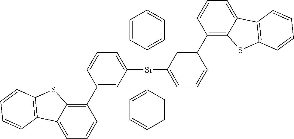 Figure US08969592-20150303-C00139