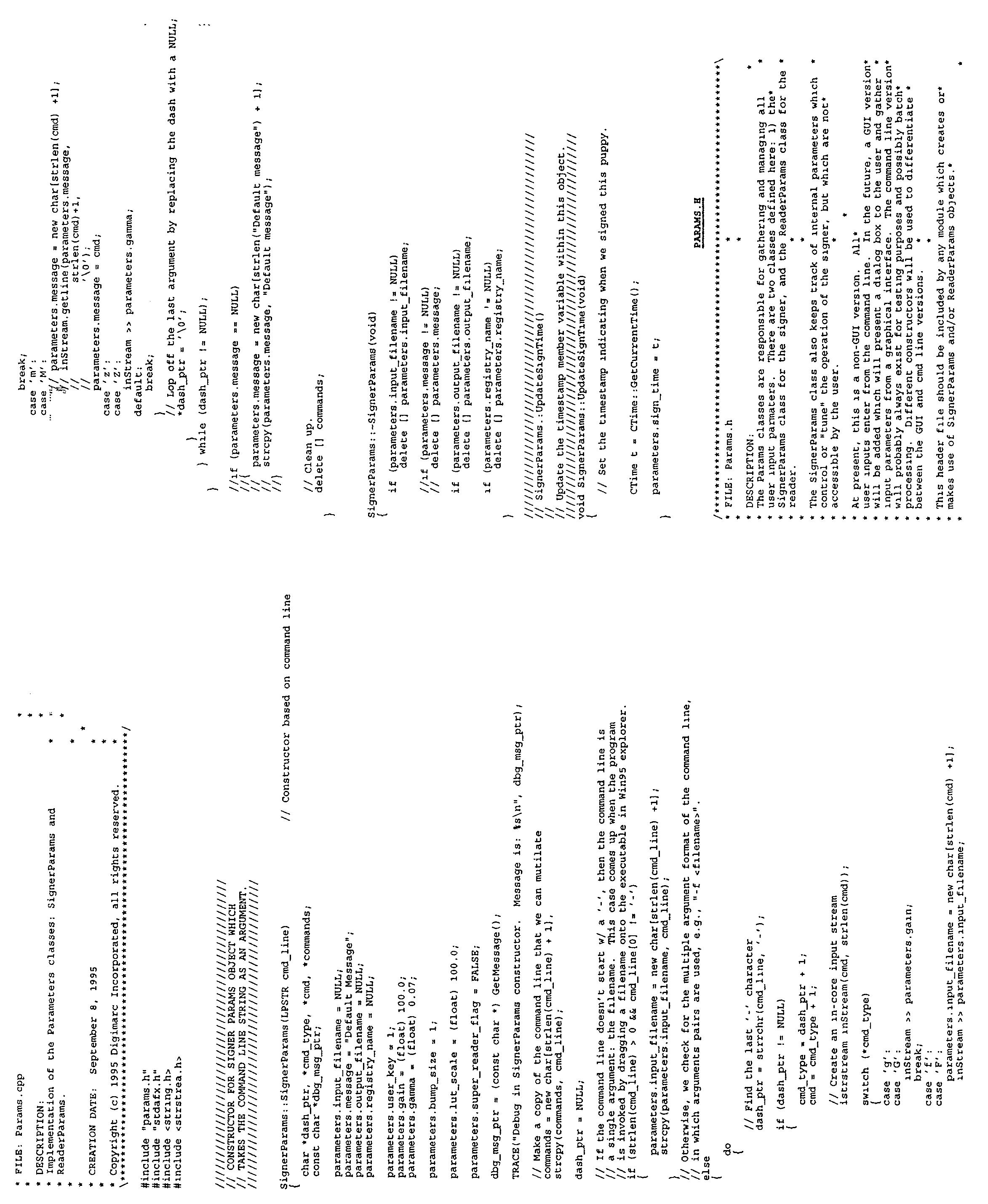 Figure US20020118831A1-20020829-P00114