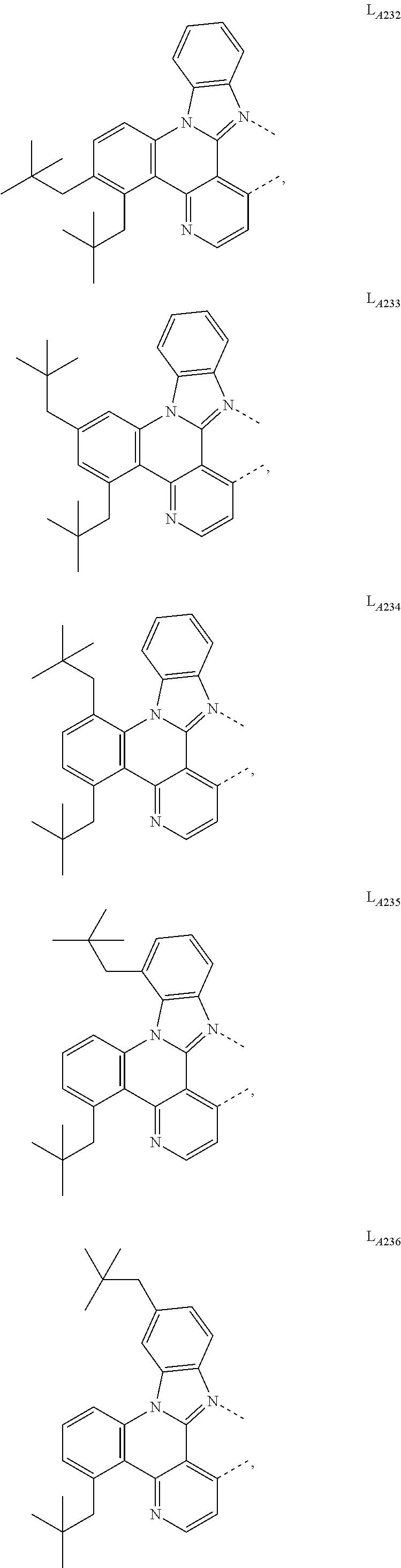 Figure US09905785-20180227-C00474