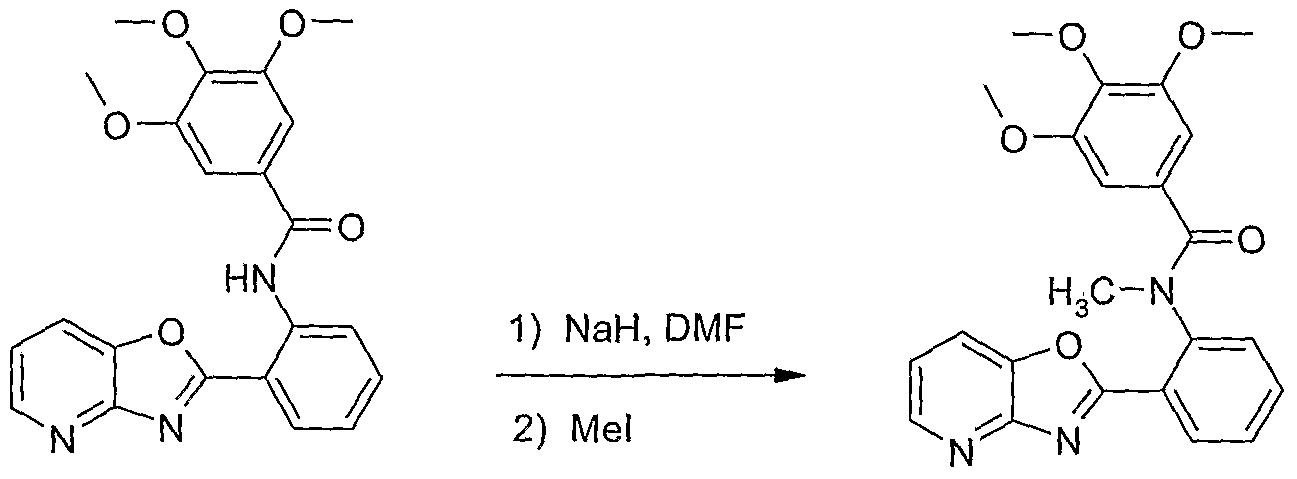 Figure imgf000331_0001