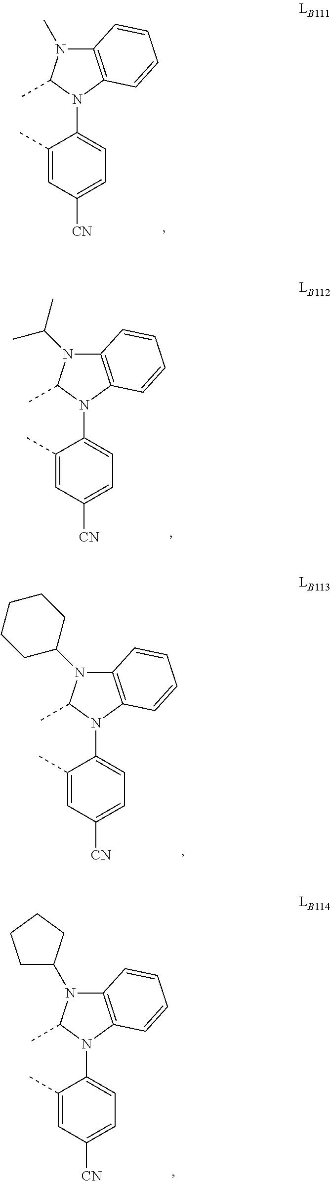 Figure US09905785-20180227-C00582
