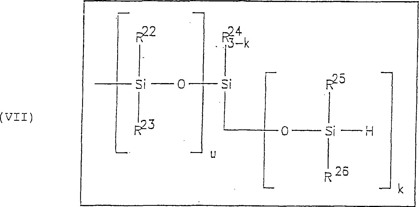 Figure DE000019719438C5_0033