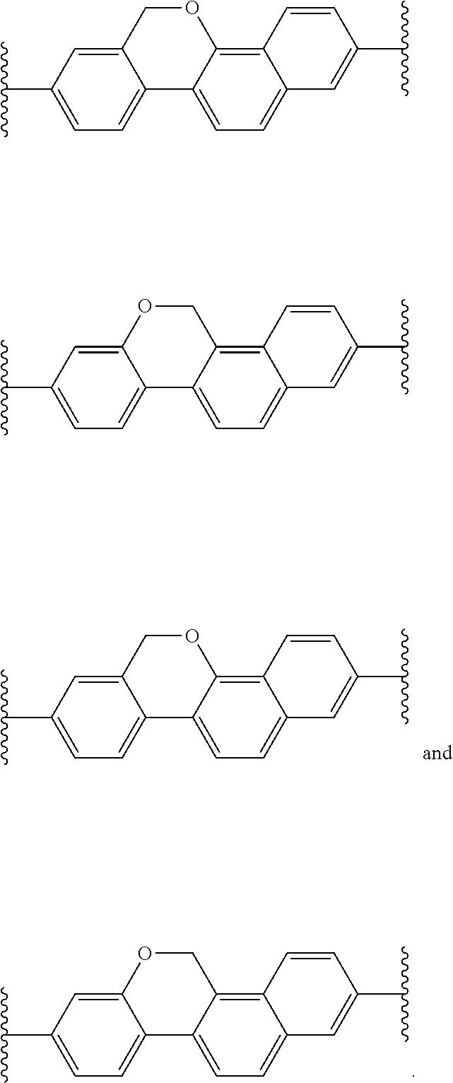 Figure US09511056-20161206-C00205