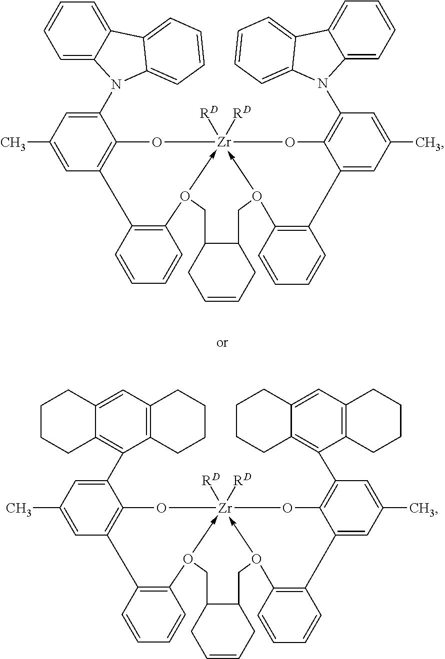 Figure US08101696-20120124-C00007