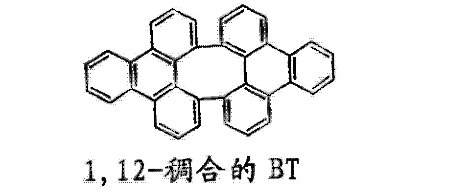 Figure CN103746080AD00372