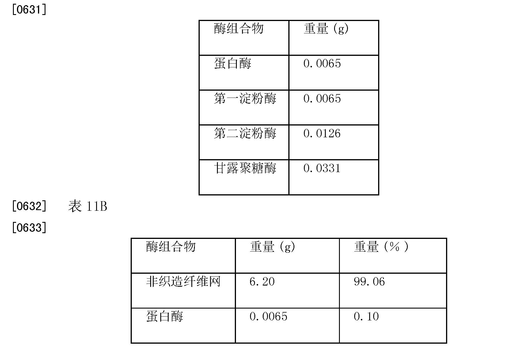 Figure CN103025929BD00692