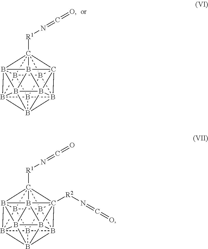 Figure US08664629-20140304-C00005