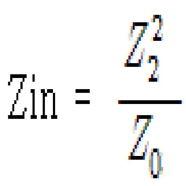 Figure 112010023580474-pat00002