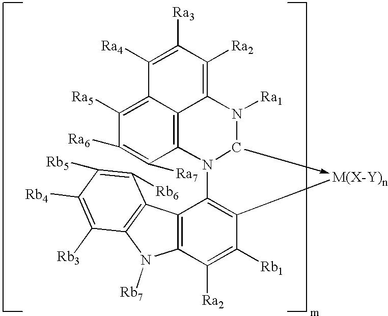 Figure US07445855-20081104-C00238