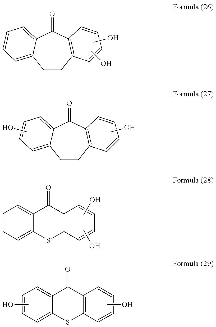 Figure US09587078-20170307-C00002