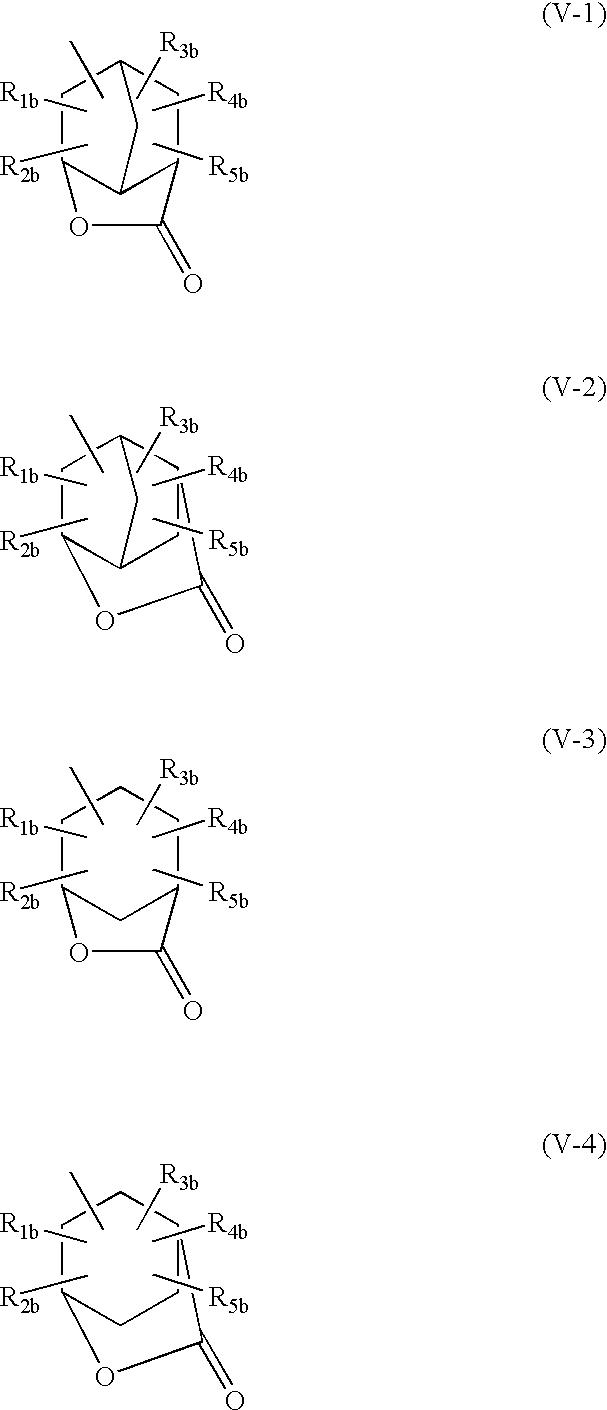 Figure US20030186161A1-20031002-C00193